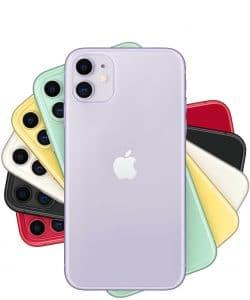 جوال iPhone 11 Pro