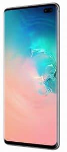 جوال SAMSUNG Galaxy S10 Plus