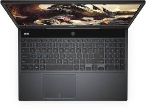 Dell G5 15 لاب توب