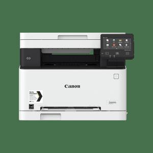طابعة Canon i-Sensys MF635Cx