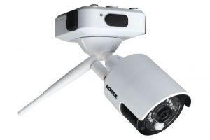 كاميرا Lorex Security Camera