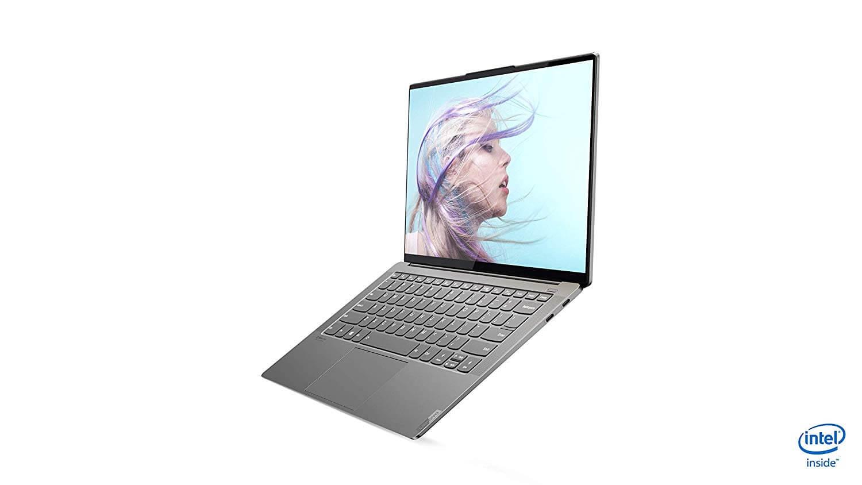 لاب توب Lenovo IdeaPad S940