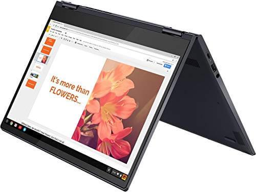 لاب توب Lenovo Yoga C630