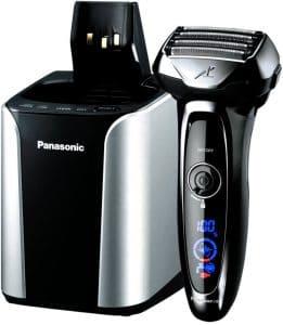 ماكينة حلاقة Panasonic Arc5