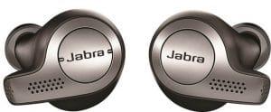 سماعة Jabra Elite 65t
