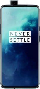 جوال ون بلس OnePlus 7T Pro
