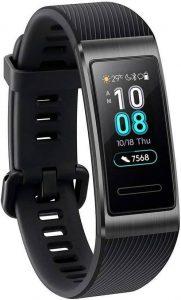 ساعة Huawei Band 3 Pro