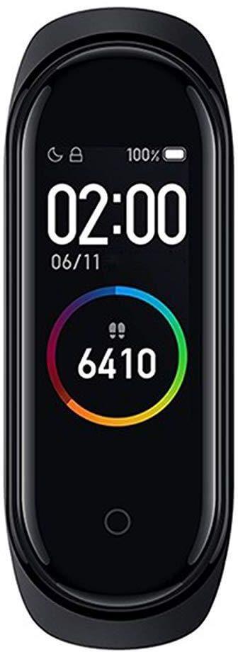 ساعة Xiaomi Mi Band 4