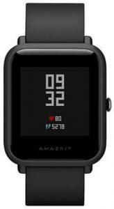 ساعة Amazfit Bip