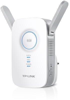 جهاز TP-Link RE350 AC1200