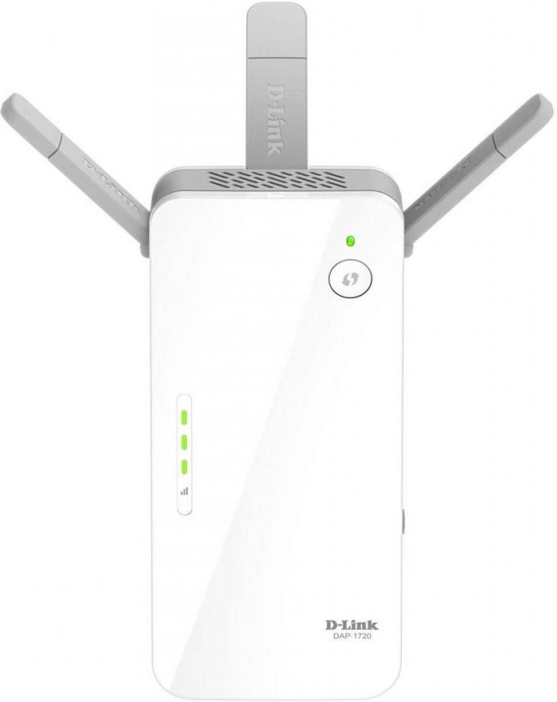 جهاز D-Link DAP-1720 AC1750