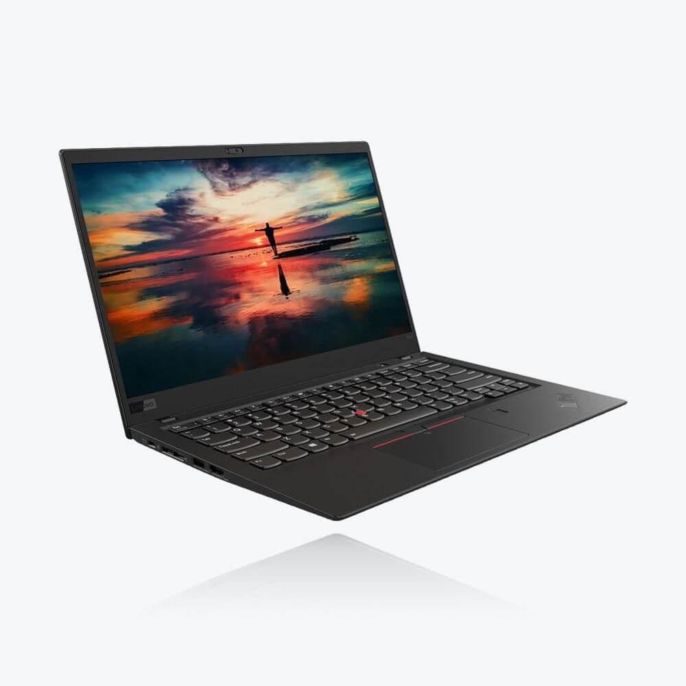 لاب توب Lenovo ThinkPad X1 Carbon