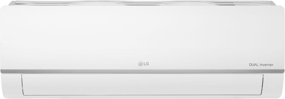 مكيف سبليت LG Fresh بقوة 24000 BTU