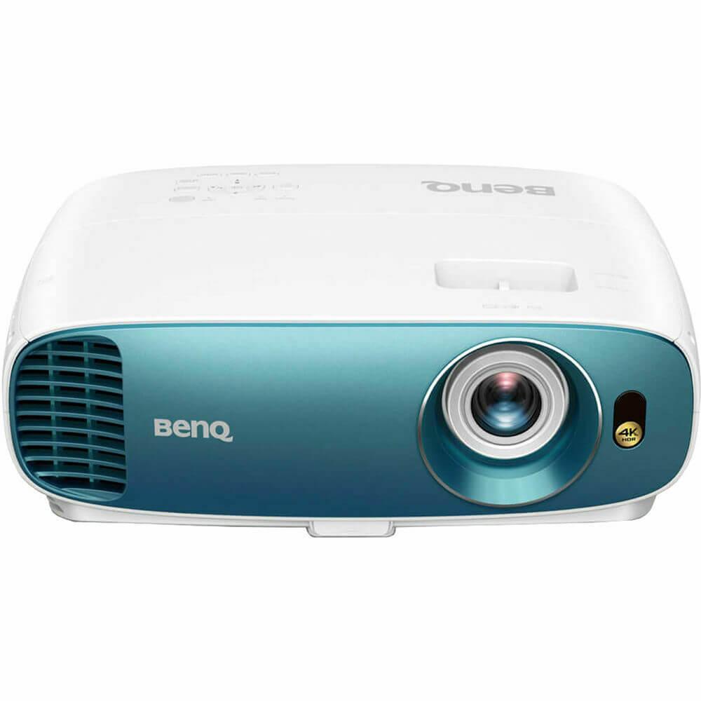 جهاز BenQ TK800