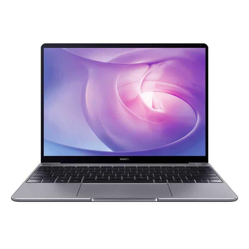 أفضل لاب توب هواوي: لاب توب Huawei MateBook 13