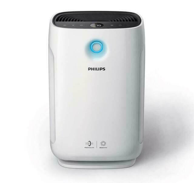 جهاز Philips 2000 Series AC2887/90