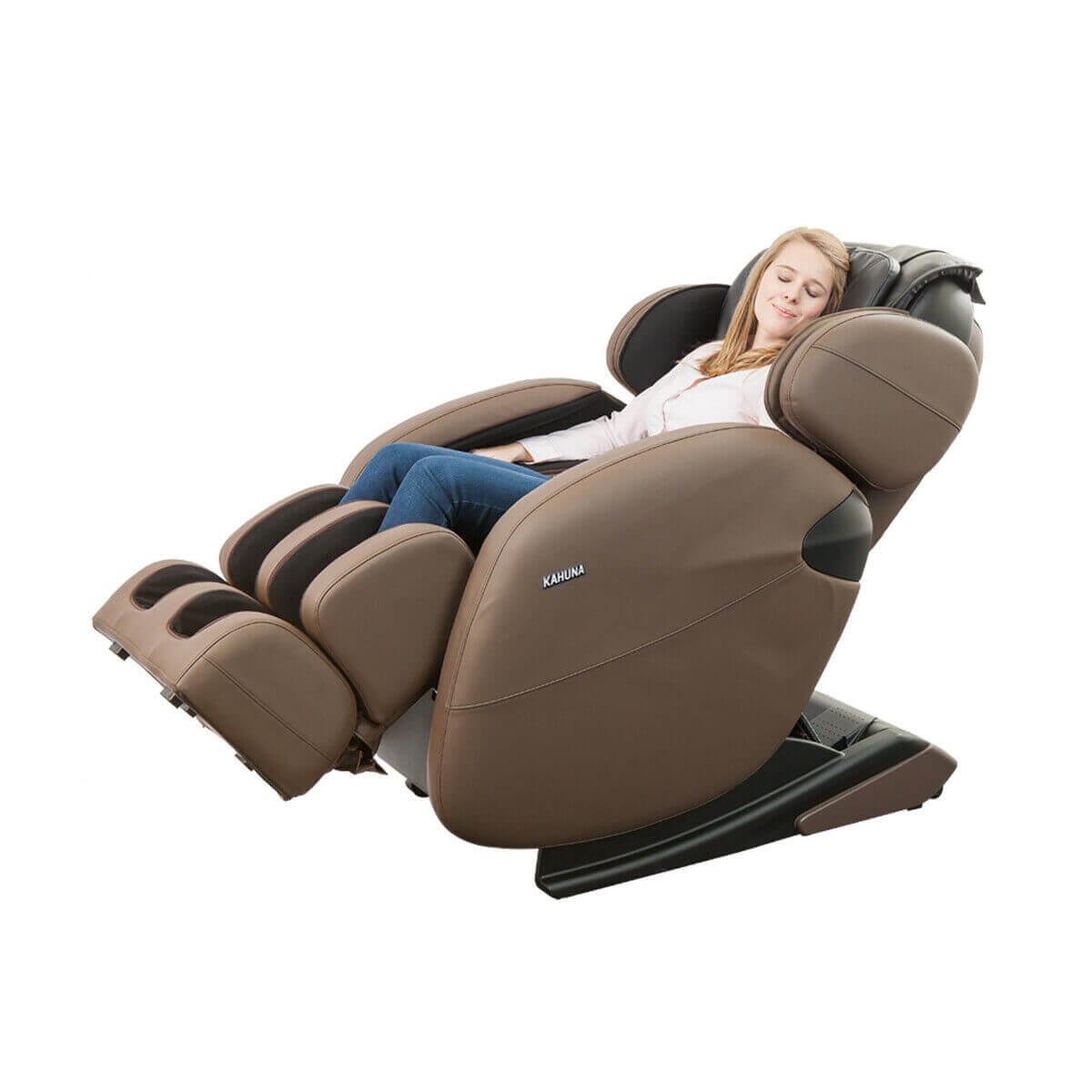 كرسي Kahuna Massage Chair LM6800